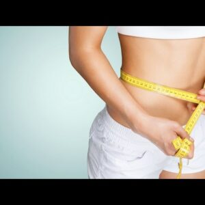 YOUR THIN BODY IS BURIED UNDER A LAYER OF DIET MENTALITY