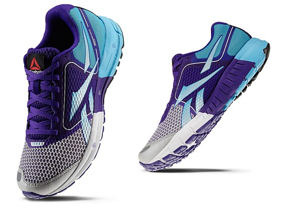 How To Choose Right Shoe For running
