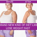 HA! THAT'S HOW THEY CATCH YOU- CATFISHING DIET PHOTOS- I PAID JUST $9 FOR THIS FAKE